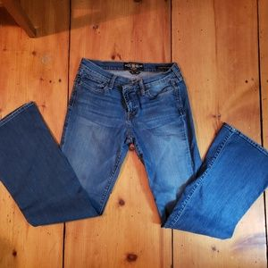 Lucky Brand Jean's - Size 8/29